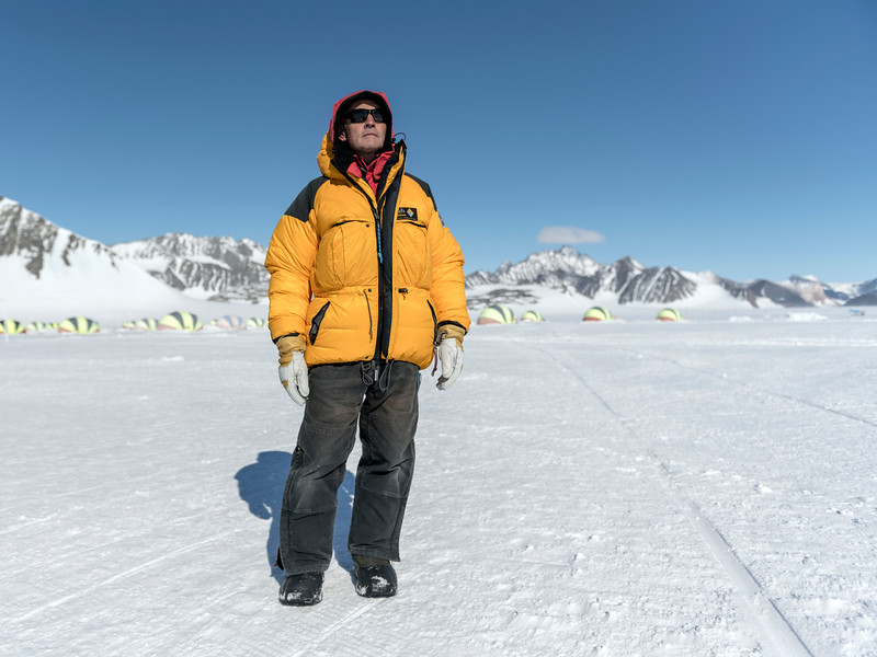 South Pole -1-4-18073918.jpg