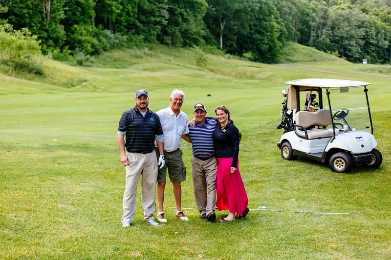 Foundation Golf-8353.jpg