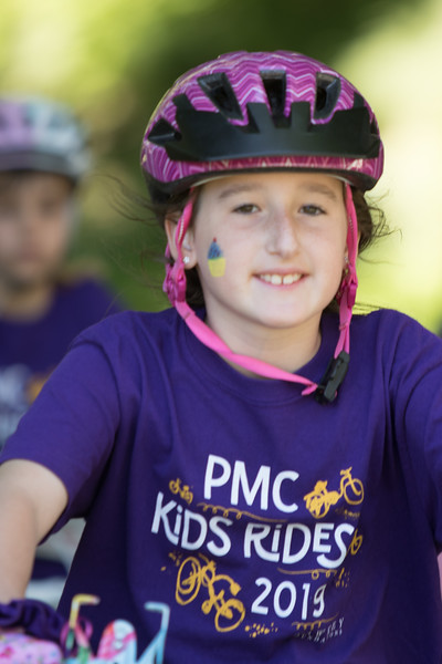 PMC Kids Newburyport JB 2019 -129.jpg