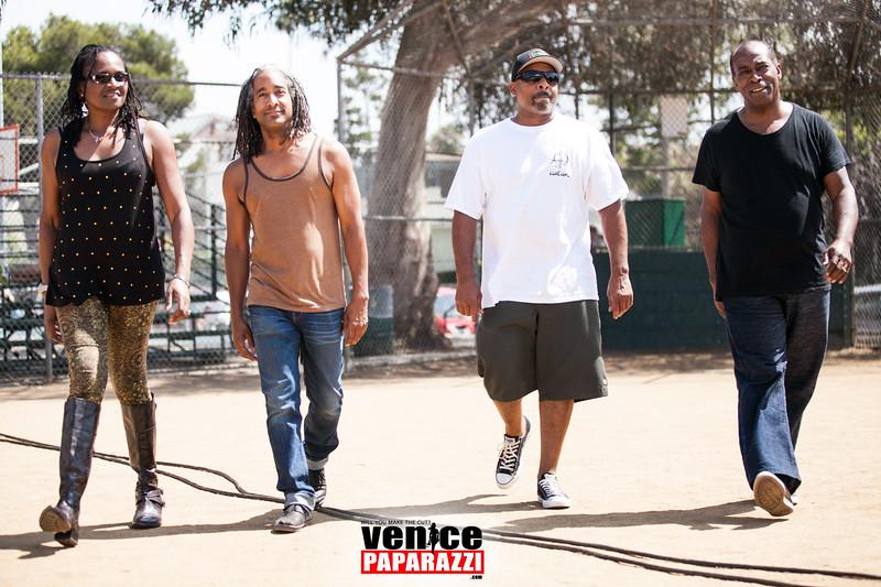 VenicePaparazzi.com-232.jpg