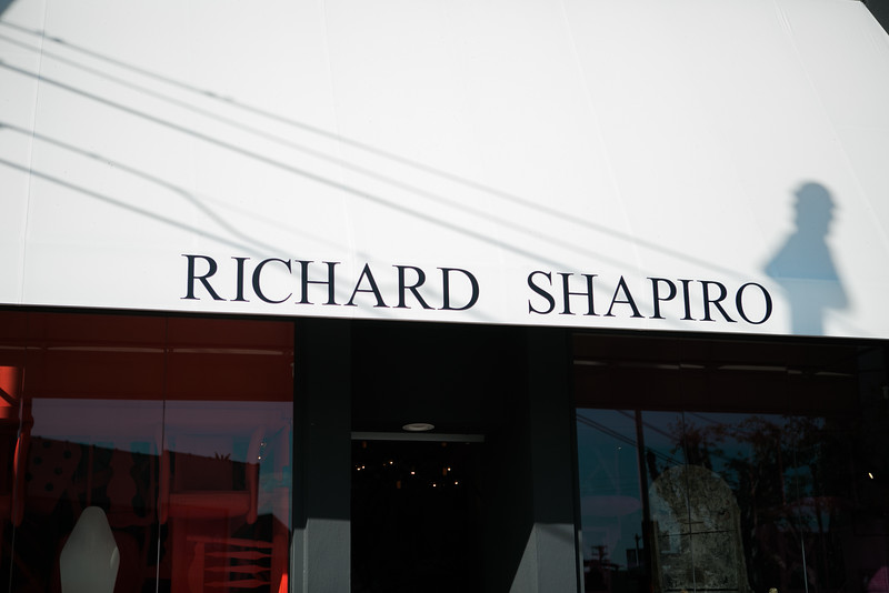 Richard Shapiro Grand Opening-1.jpg
