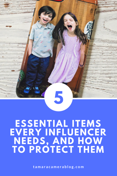 Essential Items Every Influencer Needs, and How to Protect Them.png