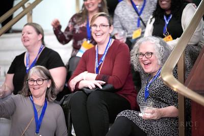 AATA Conference 2019 Hi-Res Files — Oct 30-Nov 2, 2019