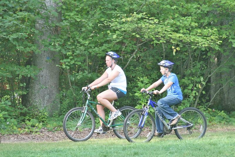 skills-class---biking_4889538987_o.jpg