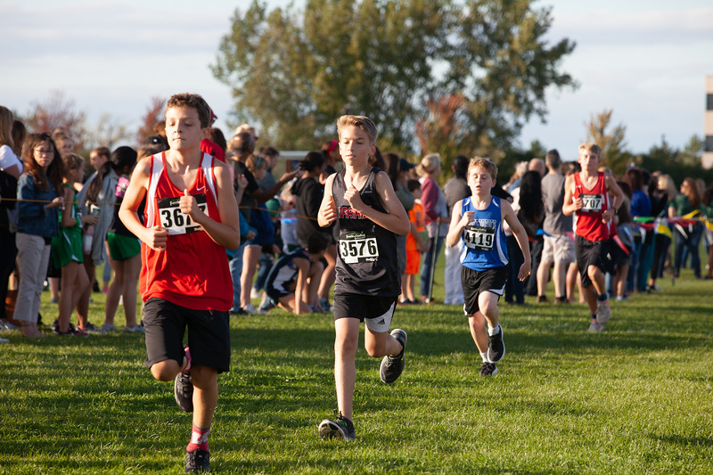 XC_Hawthorne (6 of 266).jpg