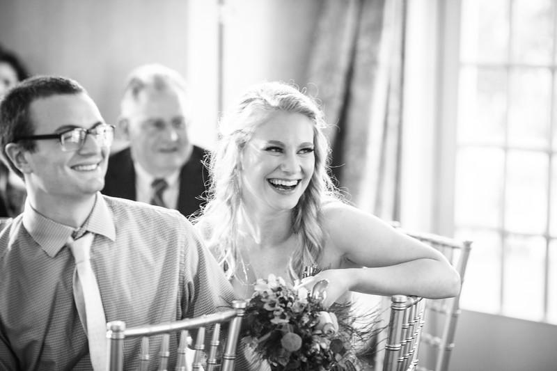 carli and jack wedding-686.jpg