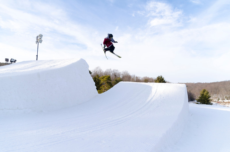 Big-Air-Practice_2-7-15_Snow-Trails-30.jpg