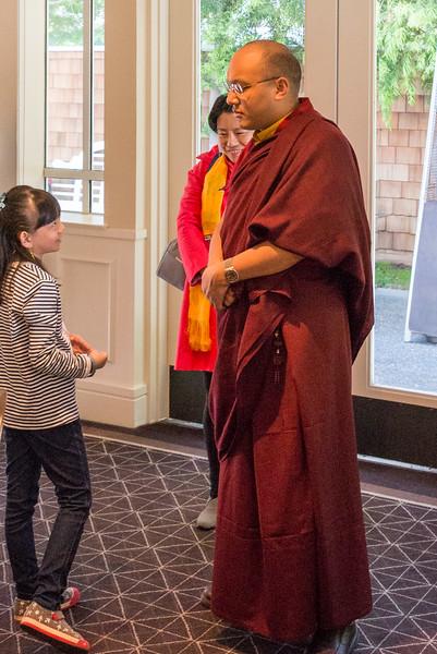 20150318-HCBSS-17th-Karmapa-7898.jpg