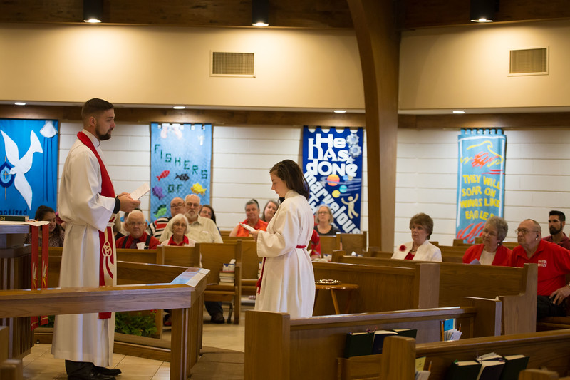 Kristin's confirmation and pie in face -1686.jpg