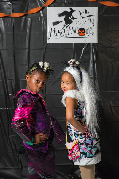 Halloween Dance-69652.jpg