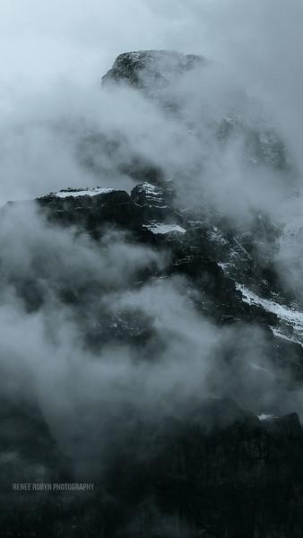 Rockies_595B2528WEB.jpg