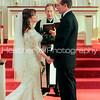 Gayle & Jim's Wedding_0408