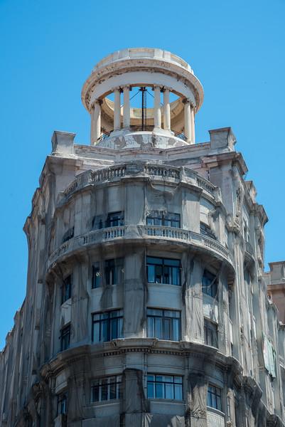 2017-06-12 Barcelona Spain 021.jpg
