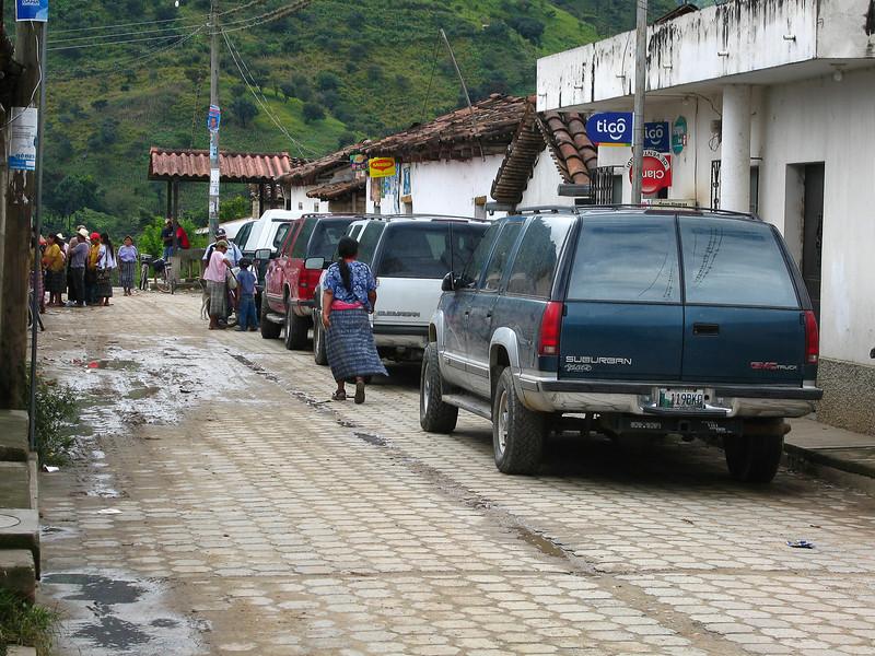 2007 Guatemala-1420
