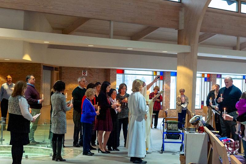 20200202 Candle Church-8592-2.jpg