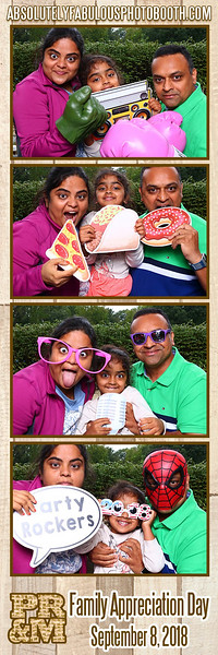 Absolutely Fabulous Photo Booth - (203) 912-5230 -Absolutely_Fabulous_Photo_Booth_203-912-5230 - 180908_154812.jpg