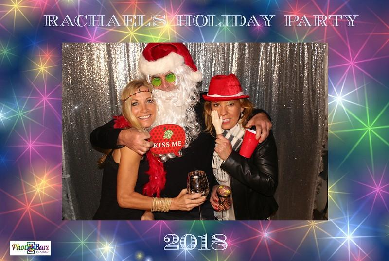 HOLIDAY PARTY PICS66.jpg