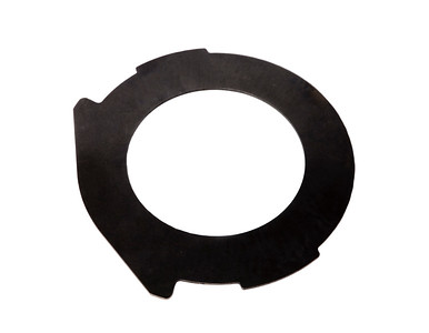 FORD NEW HOLLAND INTERMEDIATE DISC ​81866478