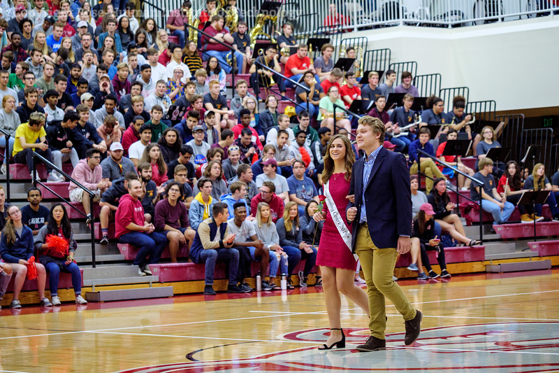 RHIT_Homecoming_2019_Pep_Rally-6170.jpg