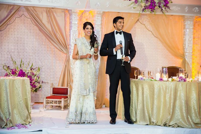 Nisha_Rishi_Wedding-1456.jpg