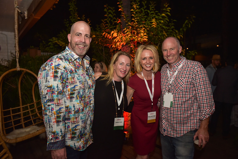 2017 NABSA Cocktail Party-1035.jpg