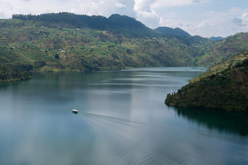 Kibuye-Rwanda-20.jpg