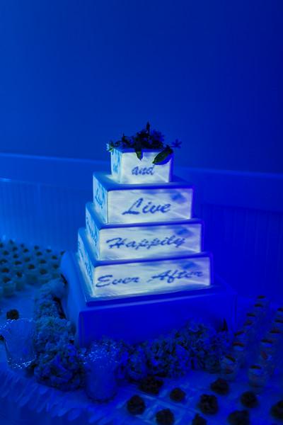 wedding-day-452.jpg