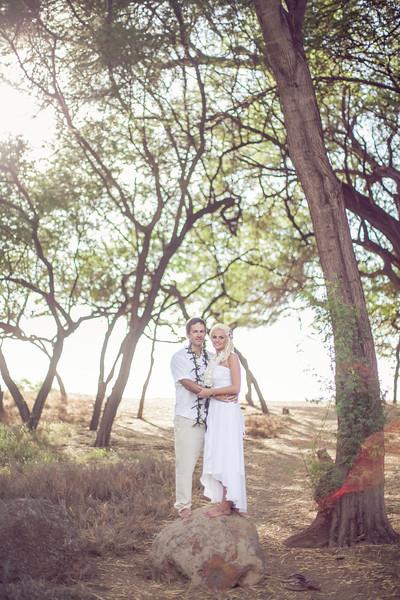 20121011_WEDDING_Janny_and_Mike_IMG_1049.jpg