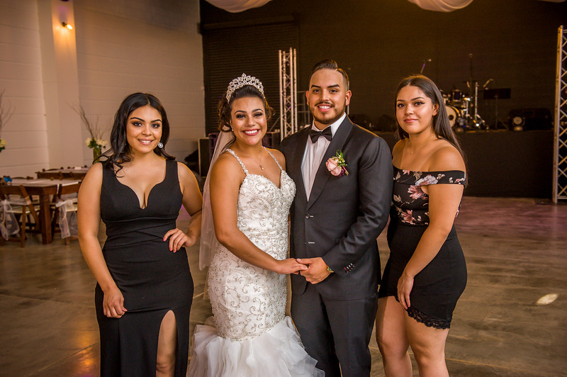 Valeria + Angel wedding -771.jpg