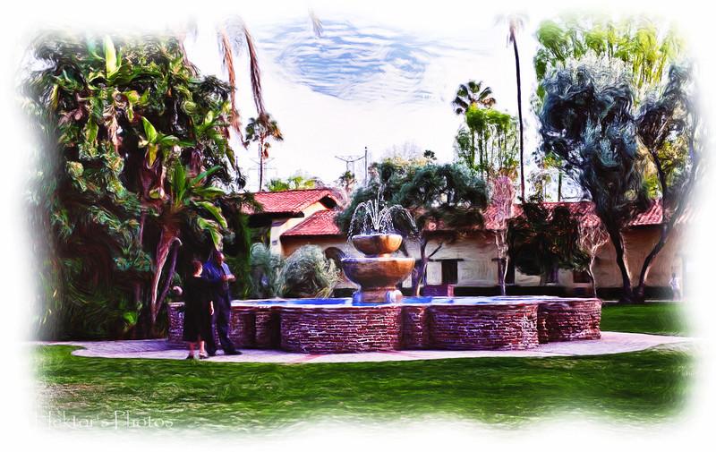 San Fernando Fountain.jpg