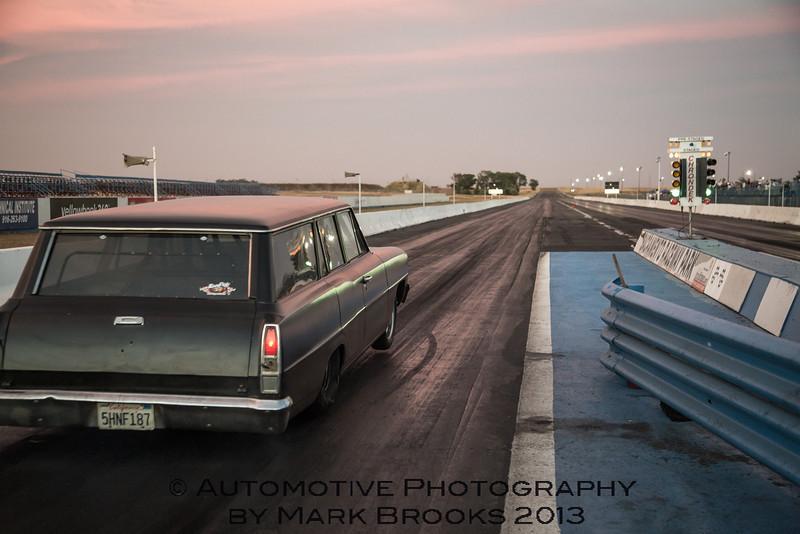 Sac Raceway-18.jpg