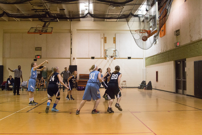 Coon Rapids Tourney (25 of 148).jpg