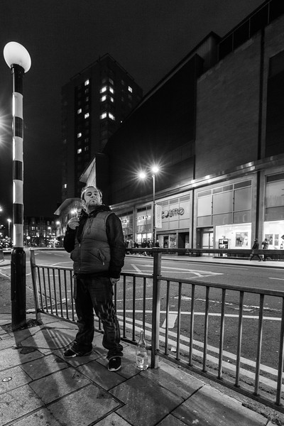 Leeds Night scenes_February 03, 2017_029.jpg
