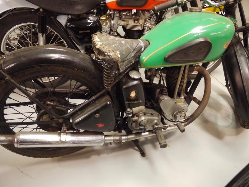 P1150003.JPG