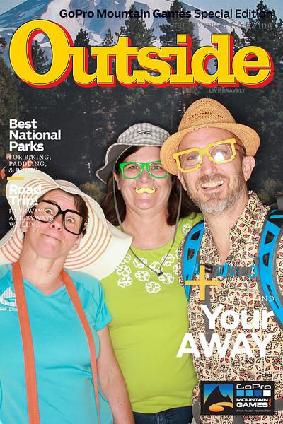Outside Magazine at GoPro Mountain Games 2014-060.jpg