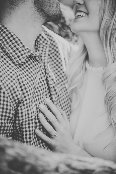 Engagement-040bw.jpg