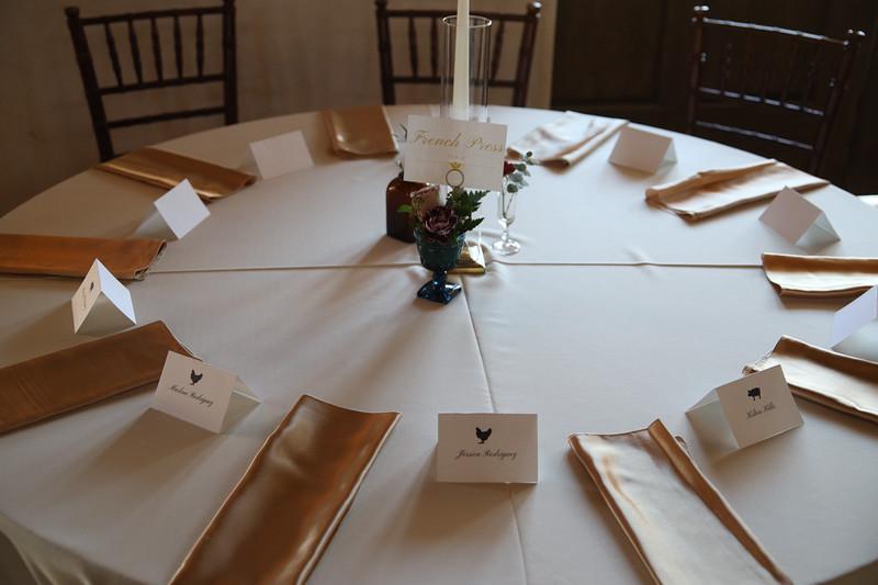 010420_CnL_Wedding-135.jpg