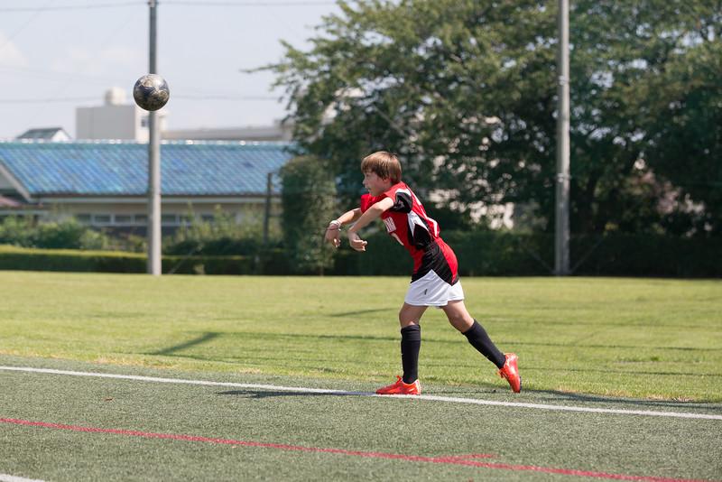 MS Boys Soccer vs Nishimachi 12 Sept-55.jpg