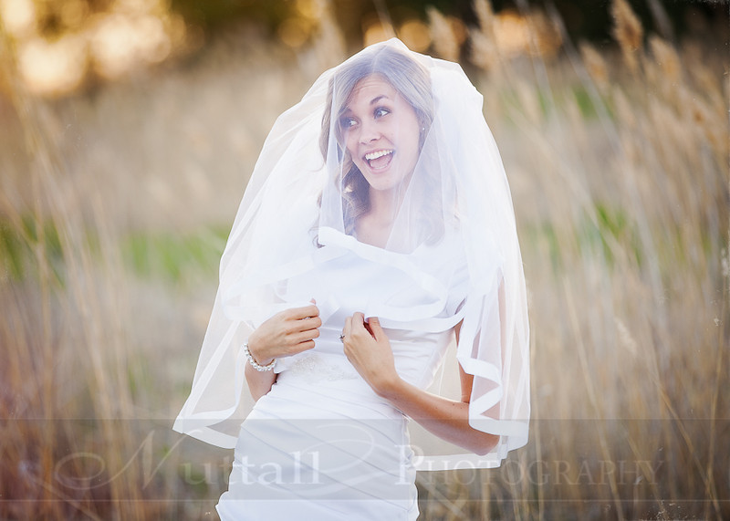 Amy Bridals-262.jpg