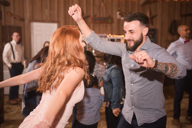OBerry-Wedding-2019-1123.jpg