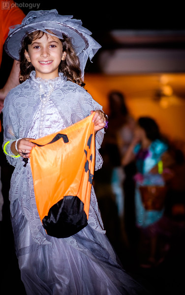 20141031_HALLOWEEN_TRICK_OR_TREAT (8 of 15)