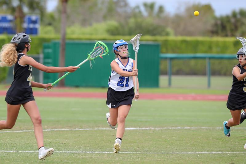3.5.19 CSN Girls JV Lacrosse vs GGHS-56.jpg