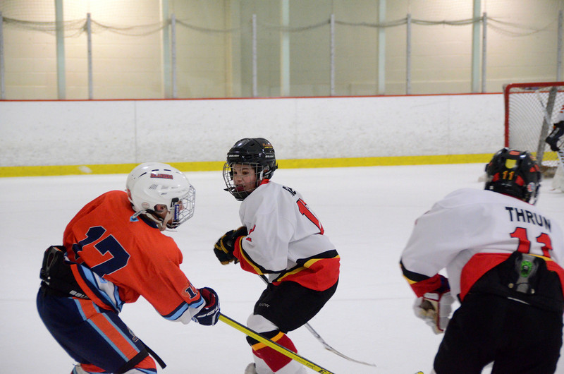 130113 Flames Hockey-291.JPG