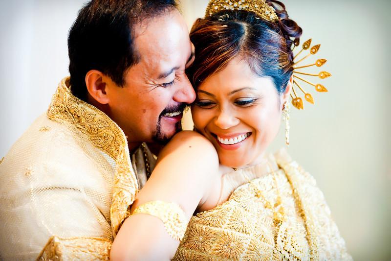 Samantha-Marc-0750-wedding-photography-photographers.jpg