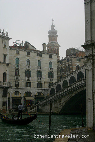 Venice gondola (2).jpg