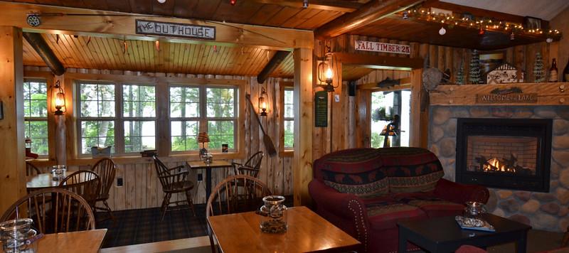 4 tavern fireplace (1024x456).jpg
