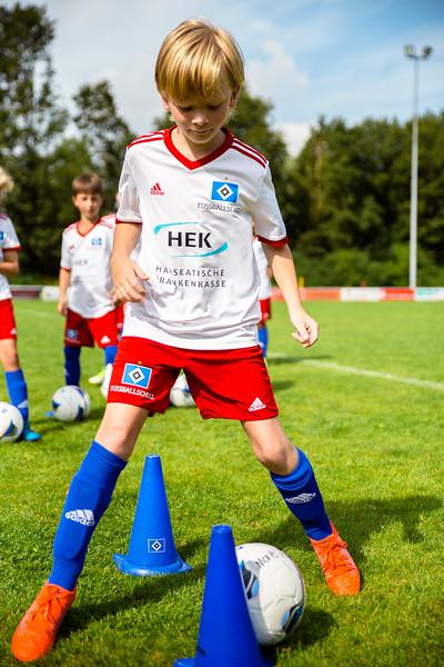 Feriencamp Plön 06.08.19 - c (25).jpg
