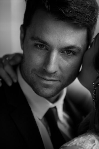 Kate&Josh_B&W_ZACH.WATHEN.PHOTOGRAPHER-296.jpg