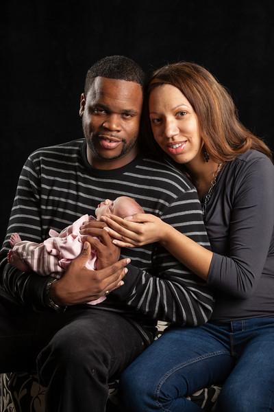 Baby Ashlynn-9685.jpg
