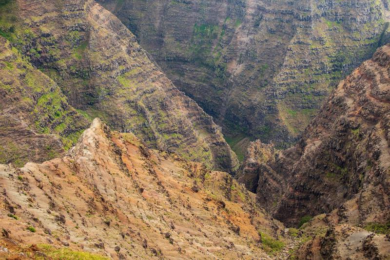 poomau falls-5.jpg